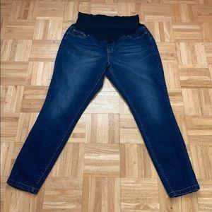 Denim - Maternity jeans